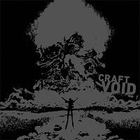 Craft 4TH
