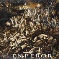Emperor Live1