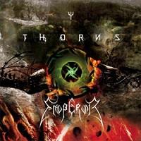 Thorns  Vs Emperor