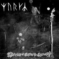 Myrkr_ep1
