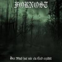 fornost_1st