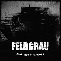 feldgrau_1st