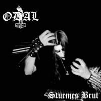 odal_1st