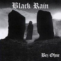 blackrain_demo