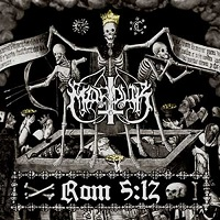 marduk_10th