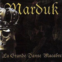 marduk_7th
