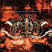 marduk_8th