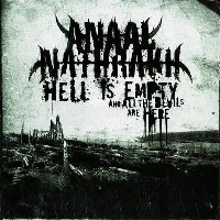 anaalnathrakh_4th