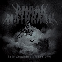 anaalnathrakh_5th