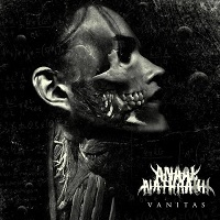 anaalnathrakh_7th