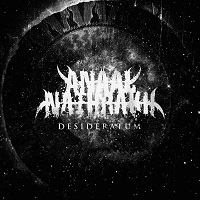 anaalnathrakh_8th