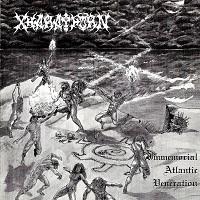 Xharathorn_ep