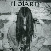 ildjarn_1st