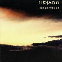 ildjarn_2nd