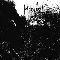 harvest_comp