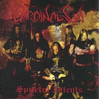 CardinalSin_1st