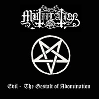 mutiilation_2nd_b