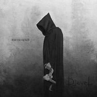 djevel_3rd