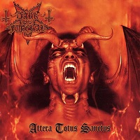 darkfuneral_4th